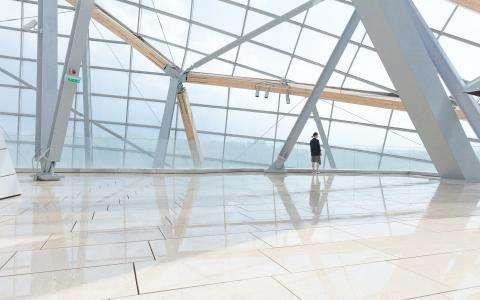 La vie culturelle reprend à Paris avec des expositions d'exception
