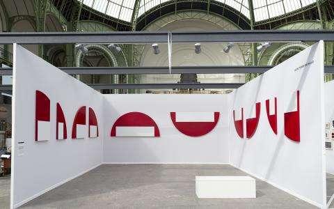 L'art à Paris au printemps : des évènements à ne pas manquer