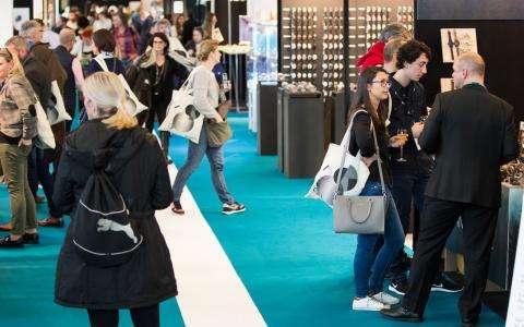 Salons parisiens incontournables en septembre