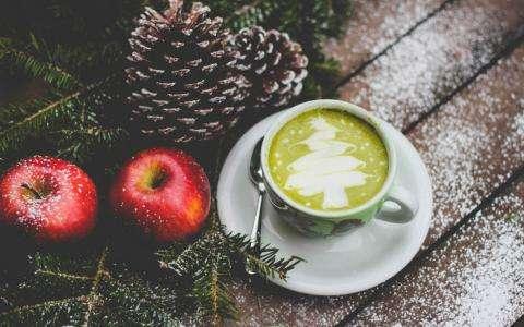 5 raisons de passer Noël à Paris