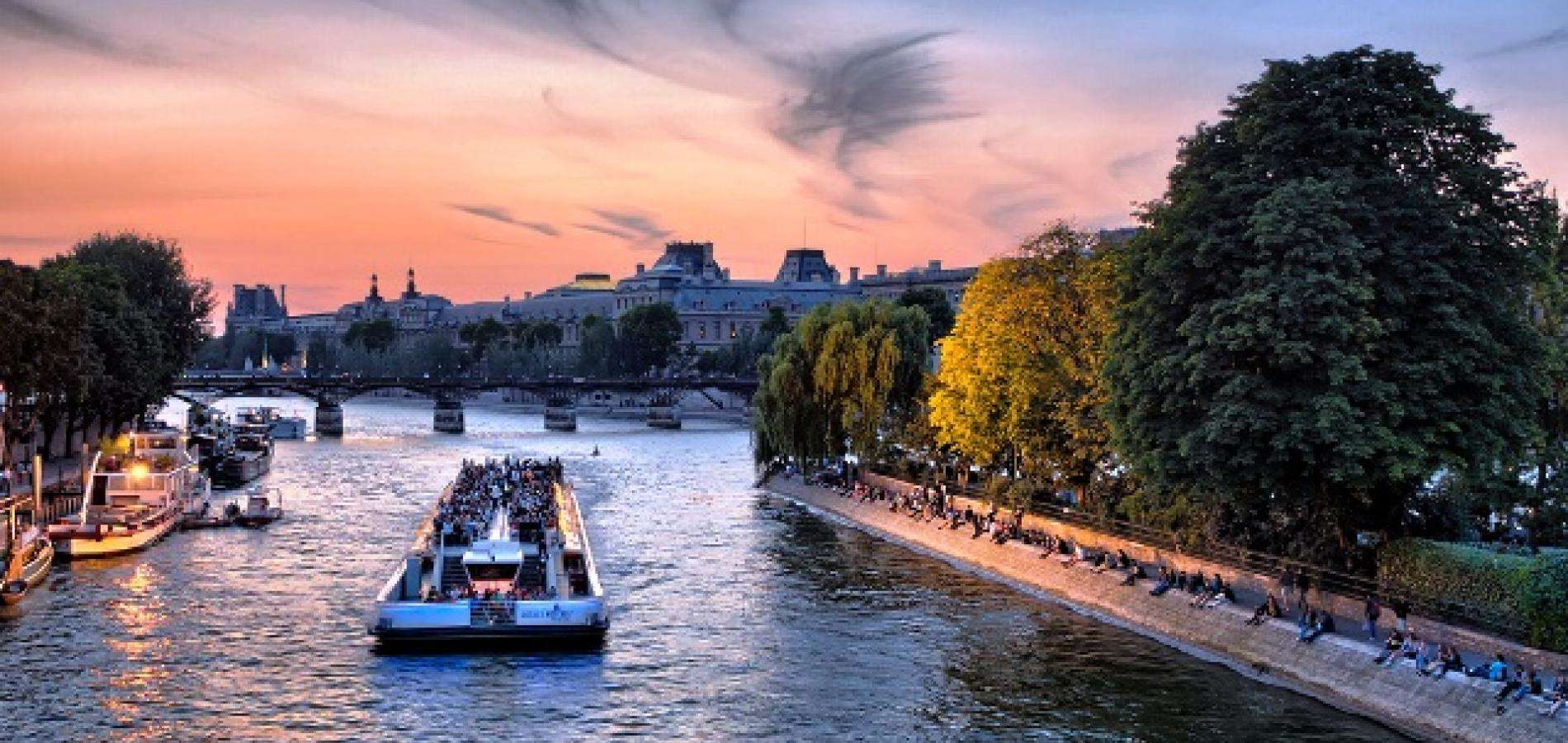 Oferta-hotel-Auteuil-Tour Eiffel-paris
