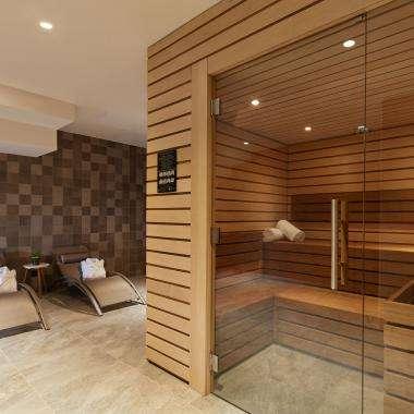 Sauna-hotel-Auteuil-Tour Eiffel-paris